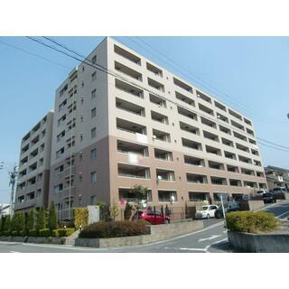 三河豊田駅 11分 5階 4LDK
