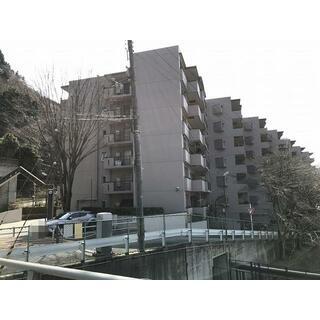 サンロイヤル池田バードヒルズ 3階 3LDK