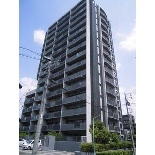 バンベール有松フォレスティエ 10階 3LDK