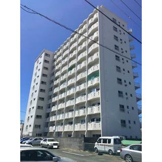 ビレッタ第2浜松 5階 2DK