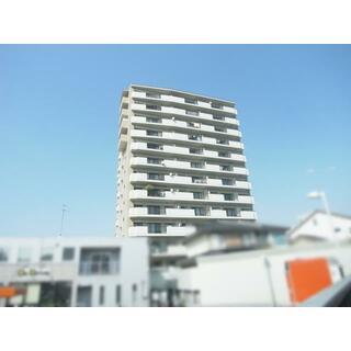 瀬戸西本町パークホームズ 3階 2SLDK