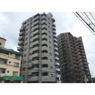三井農林藤ヶ丘ハイツ 3階 3LDK