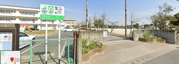 アットホーム】市原市 青柳 (五井駅 ) 2階建 4LDK[1037523946]市 ...