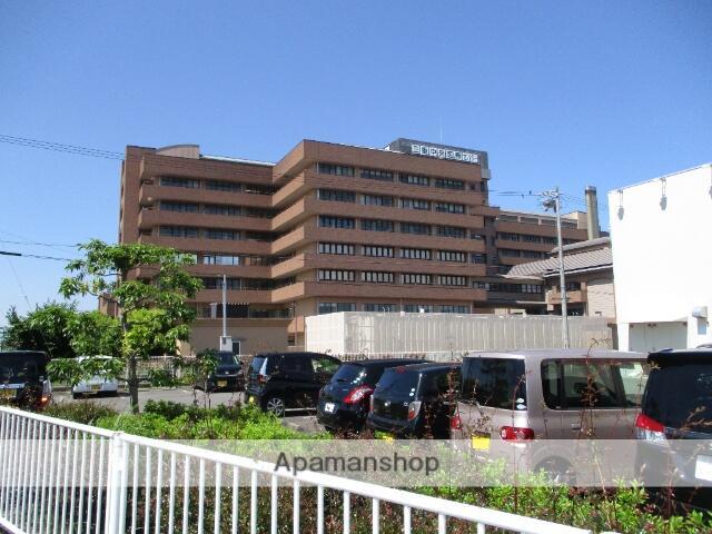 センター 三重 中央 医療