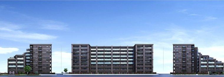 4LDKで大阪府の物件一覧から新築...