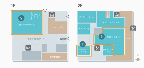 王子 ガーデン クロス 東京 ガーデンクロス東京王子の中古価格・購入・売却