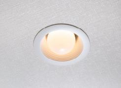【LED照明】  省エネ効果の高い