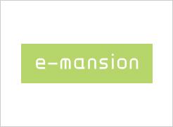 【e-mansionインターネットサービス】  最大1Gbps対応の※1    ※1 ベストエフォートサービスのため、速度は時間帯・状況等により異なる場合があり、保証されるものではありません。