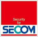 【セコムと管理会社による二次元管理】  情報連携システムにより 管理会社でも異常の内容を同時に把握することで、お客様からの問い合わせにも迅速に対応できます。また、火災、非常通報、防犯等、住戸毎に異常の内容を詳細に把握することで、個別の状況に応じた的確な対応を行います。