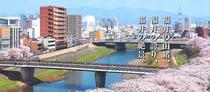 ザ・テラス 木倉町桜御門