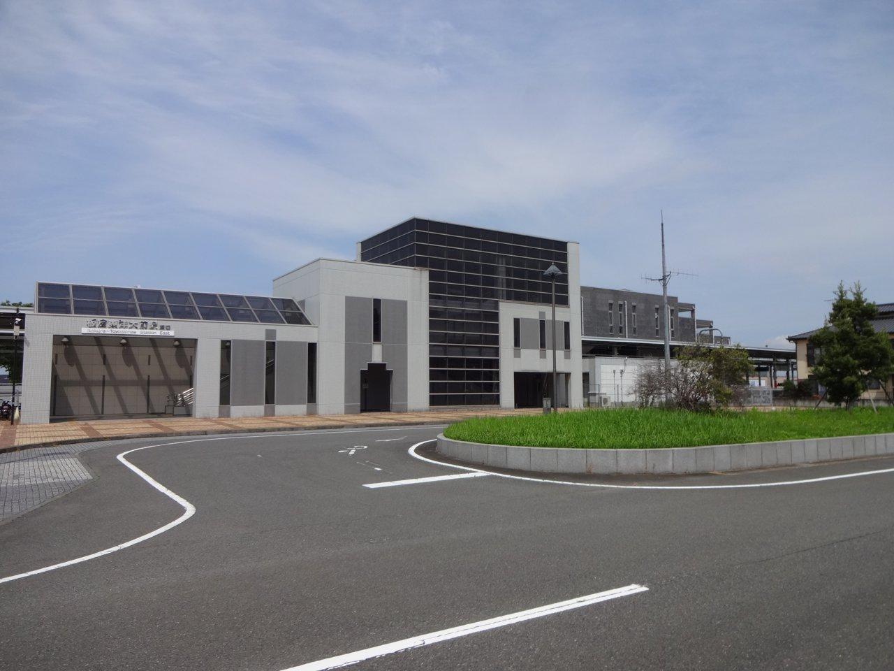 板倉 東洋 キャンパス 大学